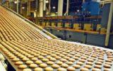 Industria alimentare: secondo posto per la regione Campania