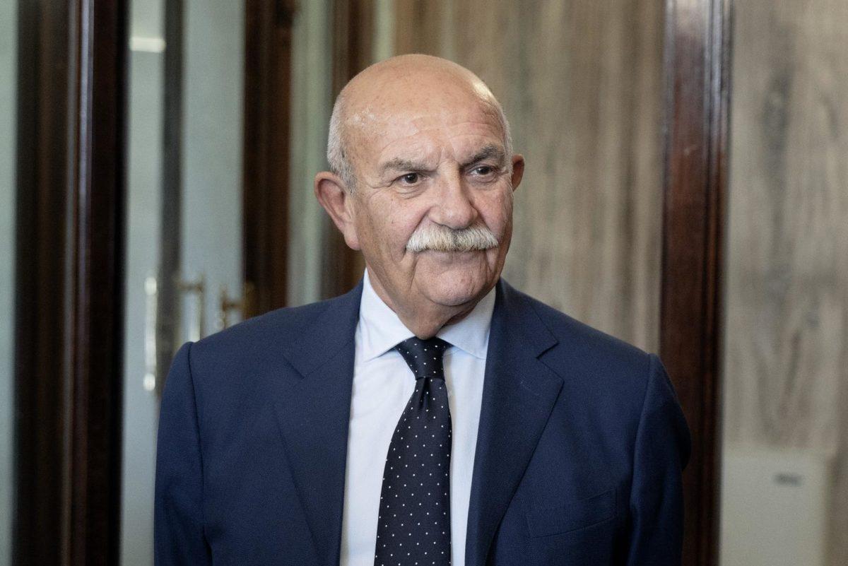 Industria calzaturiera italiana: la situazione in Campania
