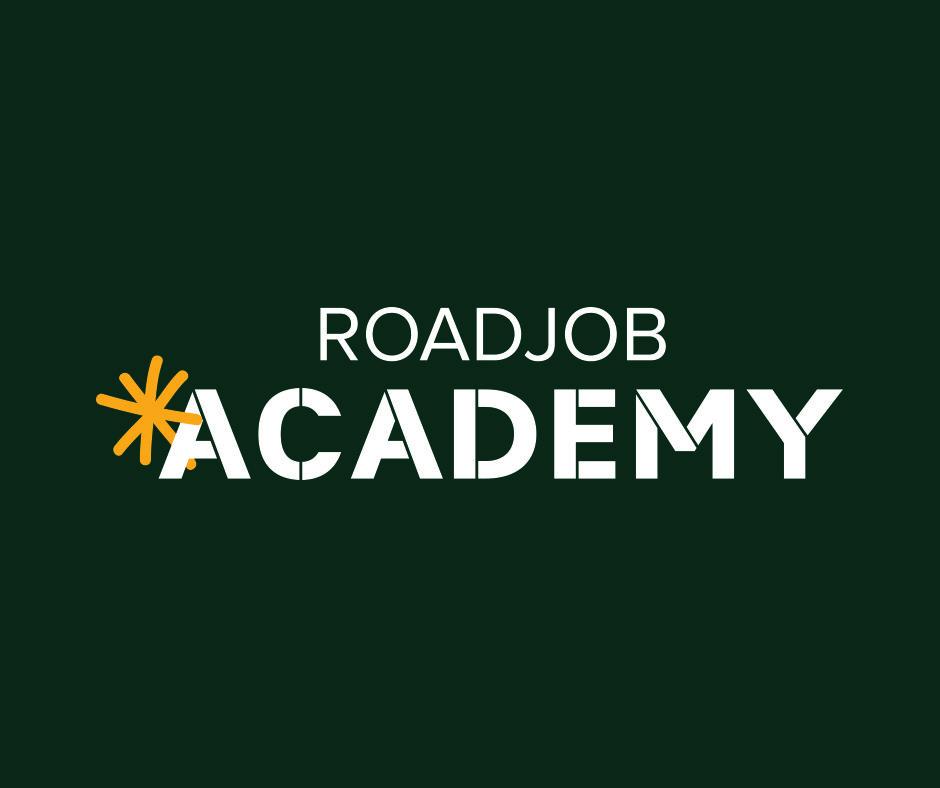 Industria e formazione: nasce RoadJob Academy