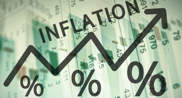 Inflazione: verdure più care del 18