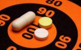 Influenza: come combatterla?