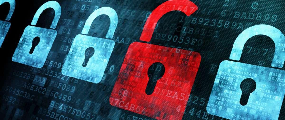 Informazioni commerciali a prova di privacy