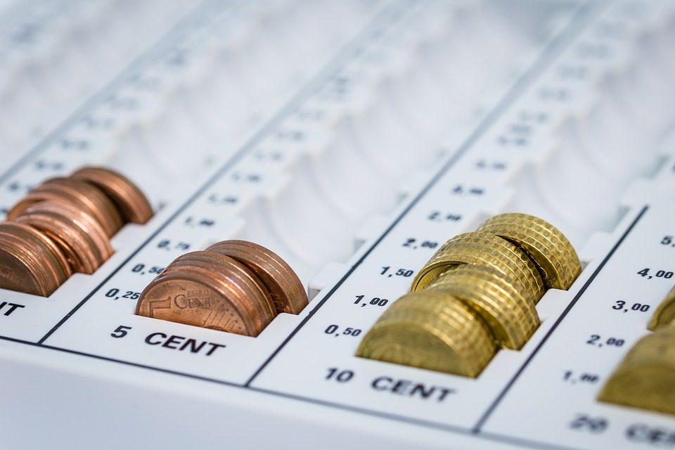 Informazioni finanziarie: le direttive dell'UE