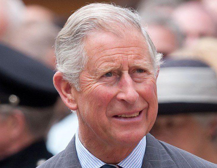 Inghilterra: il principe Carlo guarito dal Coronavirus