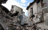 INGV: gli ultimi terremoti in Italia