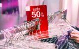 Inizio Saldi invernali 2020: date e consigli prima degli  acquisti
