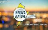 Innova Venture