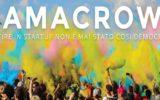 INNOVA Venture: convenzione con Mamacrowd