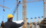 Innovazione e sostenibilità nel settore edilizio