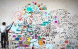 Innovazione e StartUp per l'Università del futuro