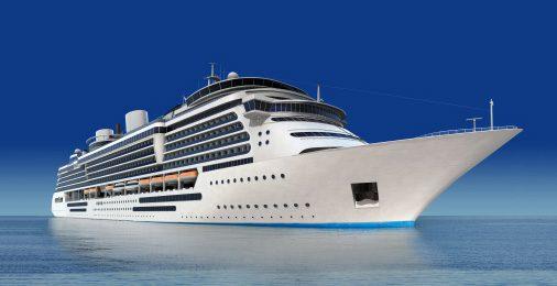 Innovazione in campo navale: presentati i progetti di CNR e Fincantieri