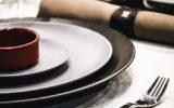Insetti: il cibo del futuro