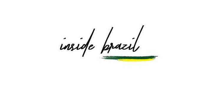 Inside Brazil