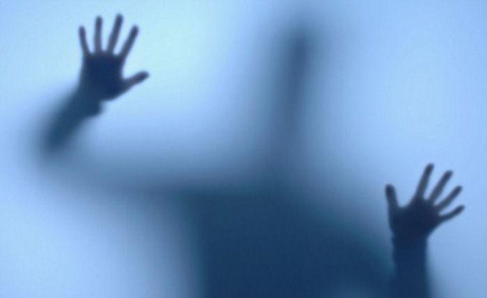 Insieme contro il disagio psichiatrico
