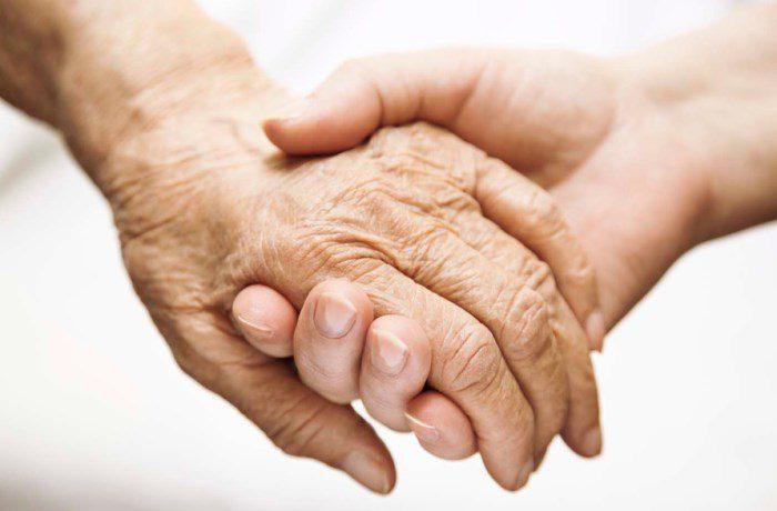 Insulina e nanoparticelle per combattere l'Alzheimer