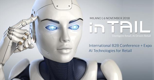 InTAIL - Intelligent Retail