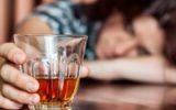 INTELLIGENZA E CONSUMO DI ALCOOL