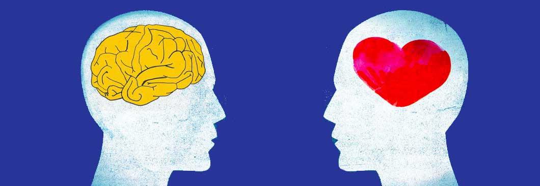 Intelligenza emotiva: la chiave del successo?