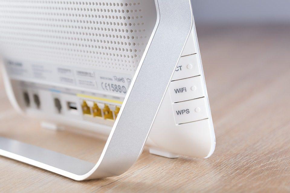 Internet: i migliori modem ADSL