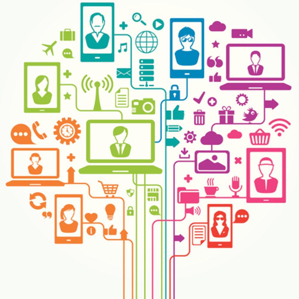 Internet of Things: un vademecum