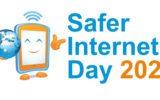 Internet Safe Day 2020: tra rischi e sicurezza della rete