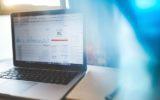 Internet: tra costi e copertura