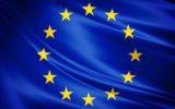 Interoperabilità tra i sistemi d'informazione UE: le nuove norme