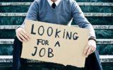 Intervento europeo per combattere la disoccupazione giovanile