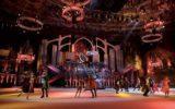 Intervista ad Ilya Averbuch: Romeo e Giulietta  all'Arena di Verona