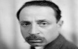 Interviste impossibili: oggi ci è venuto a trovare il fantasma di Rilke