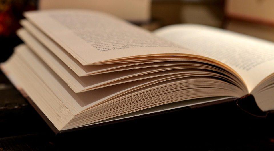 Intrecci d'autore