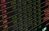 Investimenti consapevoli: trading online