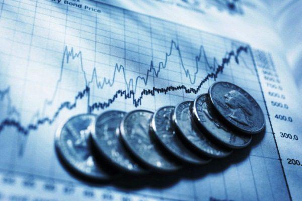 Investimenti esteri diretti: nuovi controlli dall'UE
