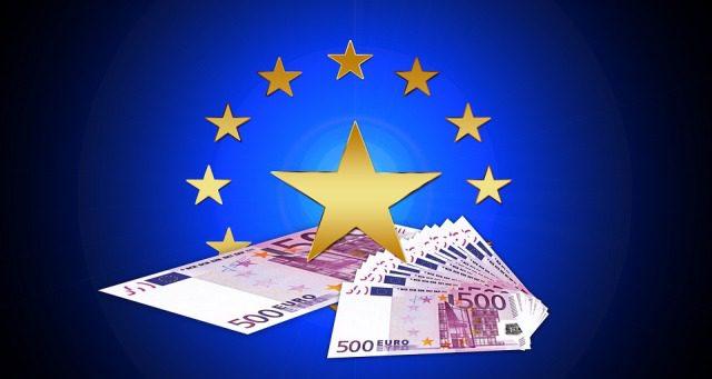 Investimenti per l'Europa: FEIS prorogato fino al 2020