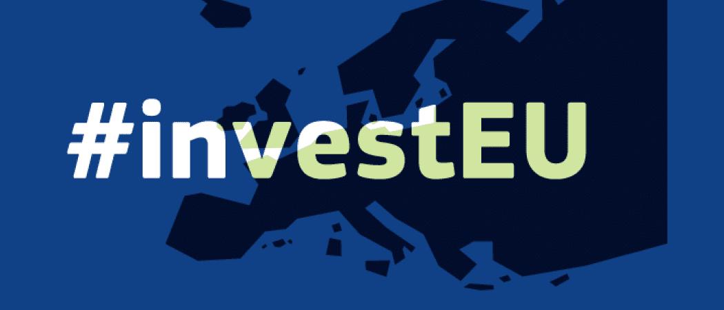Investimenti per le imprese: il nuovo progetto europeo