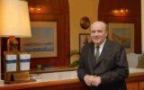 Investire fondi sul turismo