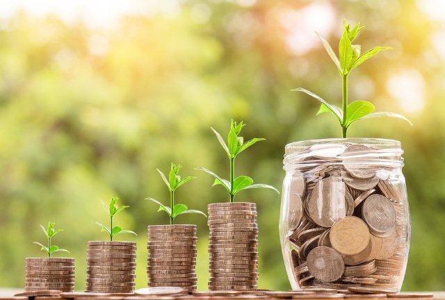 Investire in Italia: una guida per gli investitori russi