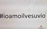 #ioamoilvesuvio: l'hashtag lanciato dai produttori di vino del Vesuvio