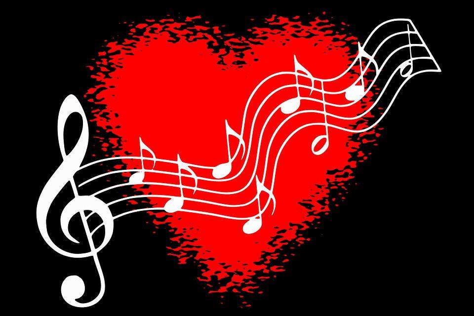 #IORESTOACASA e ascolto buona musica