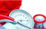 Ipertensione consigli per l'uso