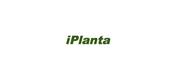 IPlanta