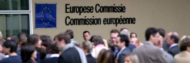 Iran: il Consiglio Europeo proroga la sospensione delle sanzioni