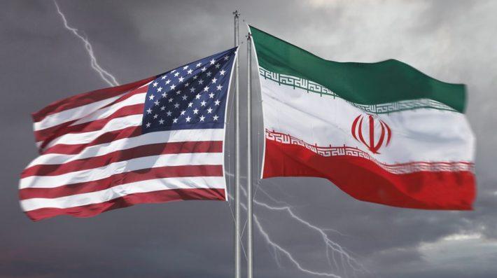 Iran-USA: un conflitto a distanza ma sempre più reale