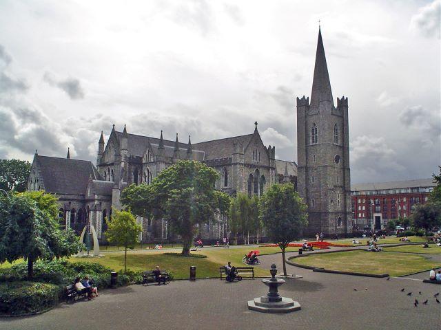 Irlanda vicina all'indipendenza?