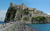 Ischia Film Festival 2017: le opere in concorso
