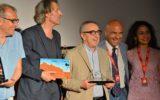 Ischia Film Festival: dal cineturismo allo scambio interculturale