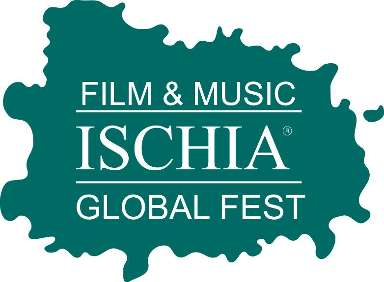 Ischia Global Fest