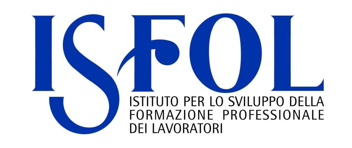 Isfol: Lo Sviluppo e la Formazione Professionale dei Lavoratori