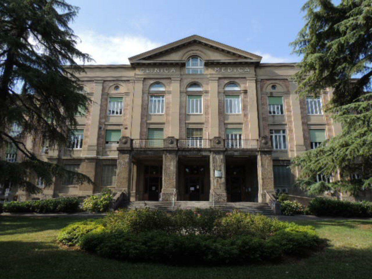 Isolato al Sant'Orsola di Bologna il virus della nuova influenza