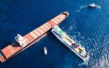 Ispezioni delle navi: nuove norme europee